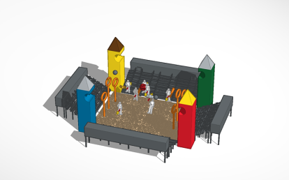 design_challenge_diorama